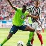 Nhận định Wolfsburg vs Frankfurt, 02h30 ngày 12/12, Bundesliga