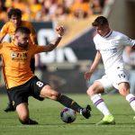 Nhận định Wolves vs Chelsea, 01h00 ngày 16/12, Ngoại hạng Anh