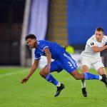Nhận định Zorya vs Leicester, 00h55 ngày 4/12, Cúp C2 châu Âu