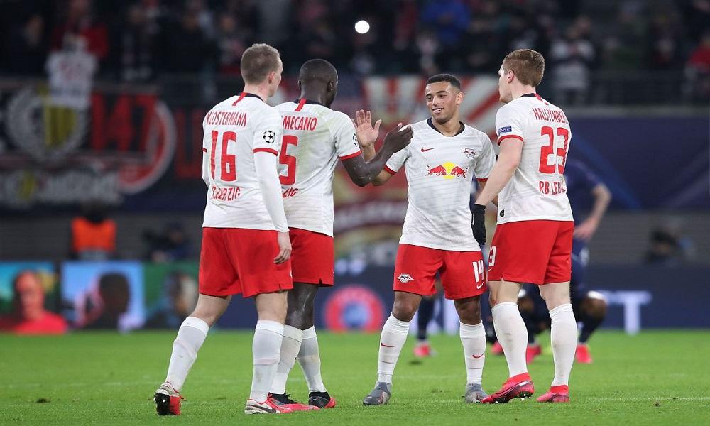 Soi kèo Leipzig vs Bremen, 21h30 ngày 12/12, VĐQG Đức