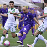 Soi kèo Fiorentina vs Sassuolo, 02h45 ngày 17/12, Serie A