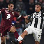 Soi kèo Juventus vs Torino, 00h00 ngày 6/12, VĐQG Italia