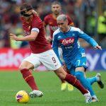 Soi kèo Napoli vs Sampdoria, 21h00 ngày 13/12, VĐQG Italia