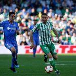 Soi kèo Osasuna vs Real Betis, 22h15 ngày 06/12, La Liga