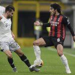Soi kèo Sparta Praha vs Milan, 03h00 ngày 11/12, Cúp C2 châu Âu