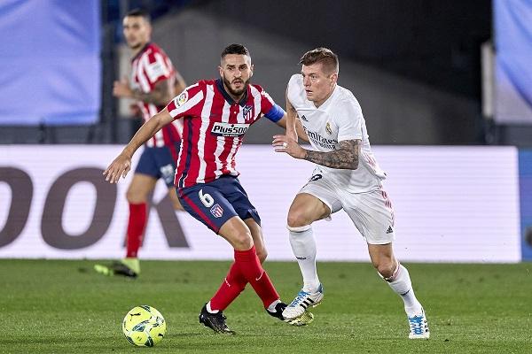 Soi kèo Real Madrid vs Bilbao, 04h00 ngày 16/12, La Liga