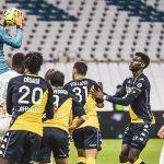 Soi kèo Rennes vs Marseille, 03h00 ngày 17/12, Ligue 1