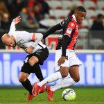 Soi kèo Nice vs Rennes, 19h00 ngày 13/12, Ligue 1