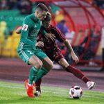 Soi kèo Sochi vs Akhmat Grozny, 23h00 ngày 07/12, VĐQG Nga