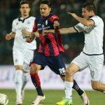 Soi kèo Crotone vs Spezia, 21h00 ngày 12/12, Serie A
