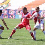 Soi kèo Curico Unido vs Cobresal, 04h00 ngày 15/12, VĐQG Chile