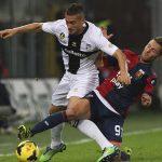 Soi kèo Genoa vs Parma, 02h45 ngày 1/12, Serie A
