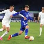 Soi kèo Zorya vs Leicester, 00h55 ngày 4/12, Cúp C2 châu Âu