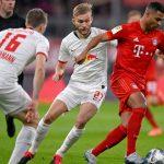 Soi kèo Bayern Munich vs Leipzig, 00h30 ngày 6/12, VĐQG Đức