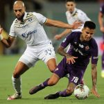 Soi kèo Fiorentina vs Verona, 21h00 ngày 19/12, VĐQG Italia