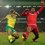 Soi kèo Norwich vs Nottingham, 02h45 ngày 10/12, Hạng nhất Anh