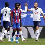 Soi kèo Crystal Palace vs Tottenham, 21h15 ngày 13/12, Ngoại Hạng Anh