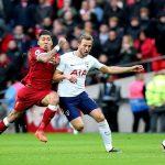 Soi kèo Liverpool vs Tottenham, 03h00 ngày 17/12, Ngoại hạng Anh