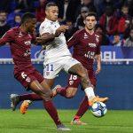 Soi kèo Metz vs Lyon, 03h00 ngày 7/12, Ligue 1