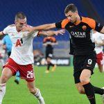 Soi kèo CSKA Sofia vs Roma, 00h55 ngày 11/12, Cúp C2 châu Âu