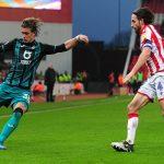 Soi kèo Swansea vs Bournemouth, 02h45 ngày 9/12, Hạng nhất Anh