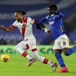 Soi kèo Southampton vs Sheffield United, 19h00 ngày 13/12, Ngoại hạng Anh