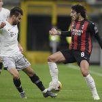 Link xem trực tiếp Sparta Praha vs Milan 03h00 ngày 11/12
