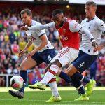 Link xem trực tiếp Tottenham vs Arsenal 23h30 ngày 6/12