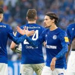 Soi kèo Schalke vs Bielefeld, 21h30 ngày 19/12, Bundesliga
