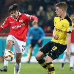 Soi kèo Union Berlin vs Dortmund, 02h30 ngày 19/12, Bundesliga