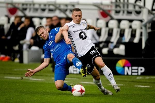 Soi kèo Valerenga vs Rosenborg, 00h00 ngày 08/12, VĐQG Na Uy