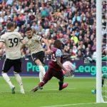Link xem trực tiếp West Ham vs MU 00h30 ngày 6/12