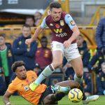 Link xem trực tiếp Wolves vs Aston Villa 19h30 ngày 12/12