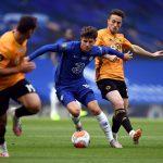 Link xem trực tiếp Wolves vs Chelsea 01h00 ngày 16/12