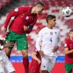 Link xem trực tiếp Bồ Đào Nha vs Pháp 02h00 ngày 24/6