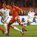 Link xem trực tiếp Hà Lan vs Séc 23h00 ngày 27/6