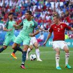Nhận định, Soi kèo Hungary vs Bồ Đào Nha, 23h00 ngày 15/6, Euro 2021