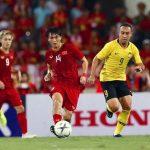 Nhận định Malaysia vs Việt Nam, 23h45 ngày 11/6, Vòng loại World Cup