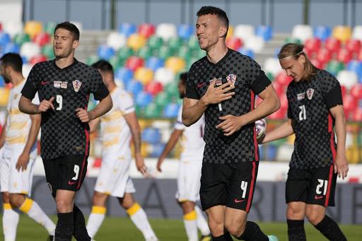 Nhận định Bỉ vs Croatia, 01h45 ngày 7/6, Giao hữu QT
