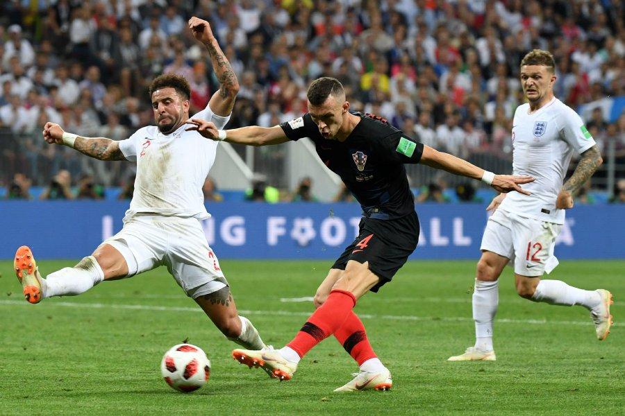 Nhận định, Soi kèo Anh vs Croatia, 20h00 ngày 13/6/2021, VCK Euro