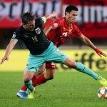 Nhận định, Soi kèo Áo vs Bắc Macedonia, 23h00 ngày 13/6/2021, VCK Euro