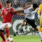 Nhận định, Soi kèo Đan Mạch vs Phần Lan, 23h00 ngày 12/6, VCK Euro 2021