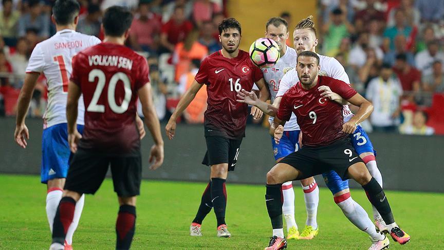 Nhận định, Soi kèo Italia vs Thổ Nhĩ Kỳ, 02h00 ngày 12/6, VCK Euro 2021