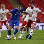 Link xem trực tiếp Anh vs Đan Mạch 02h00 ngày 8/7