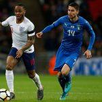 Link xem trực tiếp Anh vs Ý 02h00 ngày 12/7