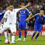 Link xem trực tiếp Ukraine vs Anh 02h00 ngày 4/7
