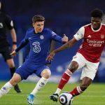 Link xem trực tiếp Arsenal vs Chelsea 21h00 ngày 1/8