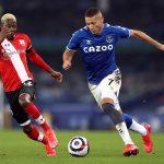 Link xem trực tiếp Everton vs Southampton 21h00 ngày 14/8
