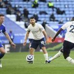 Link xem trực tiếp Leicester vs Man City 23h15 ngày 7/8