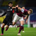 Link xem trực tiếp Liverpool vs Burnley 18h30 ngày 21/8